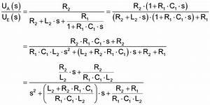 Summe Online Berechnen : systemtheorie online zustandsgleichung in jordanscher normalform ~ Themetempest.com Abrechnung