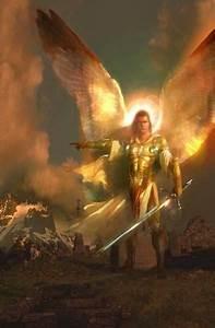 guardian angel-Andreas | Beautiful | Pinterest