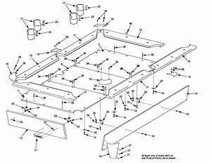 Harvard Pool Table Parts