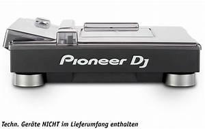 Dj Equipment Auf Rechnung : decksaver pioneer djs 1000 schutzabdeckung g nstig und sicher online einkaufen im music and ~ Themetempest.com Abrechnung