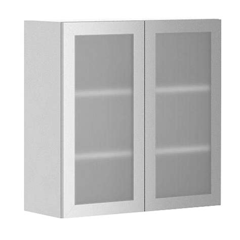 Pre Made Cabinet Doors Home Depot by Kitchen Cabinets At The Home Depot
