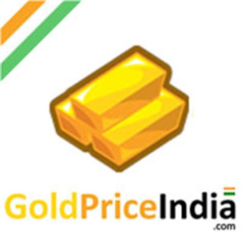 gold price hyderabad gold rate hyderabad