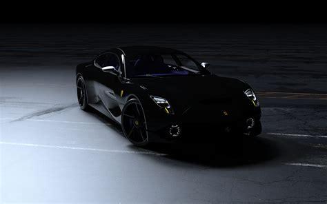 Latest details about ferrari gtc4lusso's mileage, configurations, images, colors & reviews available at carandbike. Ferrari GTC4 Grand lusso on Behance