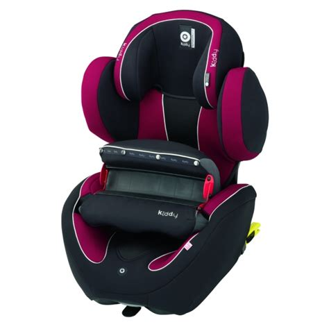 siege auto phoenixfix pro 2 car seat laws explained why is it so flipping confusing