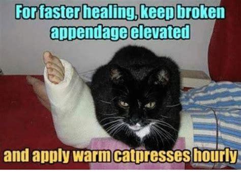 Healer Memes - 25 best memes about i need healing i need healing memes