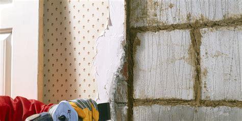 paint  wallpaper painting  wallpaper