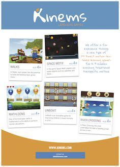 xbox 360 educational games for preschoolers 1000 images about kinect on educational 185