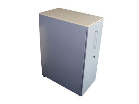 armoire de bureau occasion armoire bureau porte coulissante avec armoire blanc