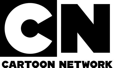 Cartoon Network 2010 Logo.svg