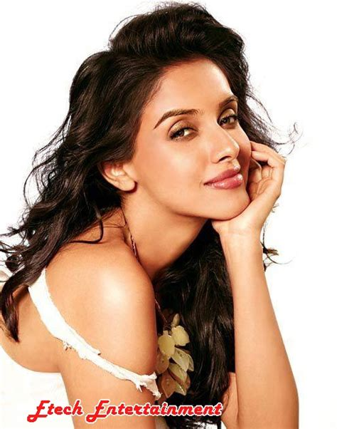 I Want To Work With Younger Actors Of My Generation Asin Etech Entertainment