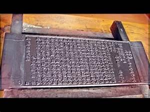 8. Tripitaka by Theravada Buddhism (Sutta) - YouTube