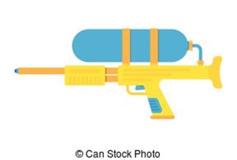 water gun clipart water gun clipart vector graphics 1 417 water gun eps
