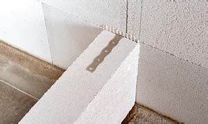 ytong treppe ytong porenbeton planbauplatten für trennwände