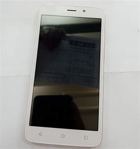 Harga Dan Merk Hp Evercoss new citycall m25 android nougat murah 700 ribuan harga
