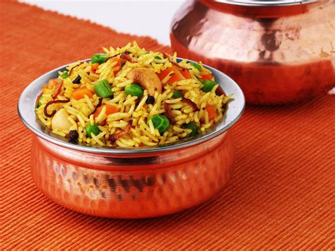 fil de cuisine la cuisine indienne fil santé jeunes