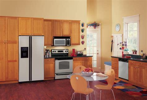 fabulous kitchens images  pinterest