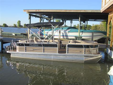 Ebay Boats For Sale In Michigan by Used 40 Hp Outboard For Sale Michigan Autos Post