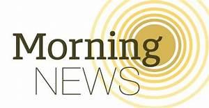 Your Morning News - January 7th, 2015 | Aspen Public Radio