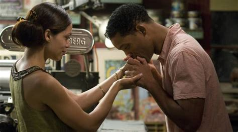 Will Smith 7 Almas Resumen by Quot Seven Pounds Quot A Mix Of Heavyhearted And Heavy Handed
