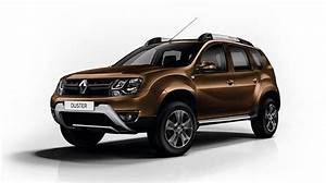 Renault Uruguay