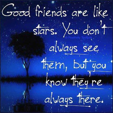 Friends Are Always There For You Quotes Quotesgram. Quotes About Moving On Quickly. Trust Quotes Money. Encouragement Quotes Hindi. Marilyn Monroe Quotes Good Day. Happy Quotes Vacation. Confidence Quotes For Employees. Summer Quotes Calvin Harris. God Quotes With Pics