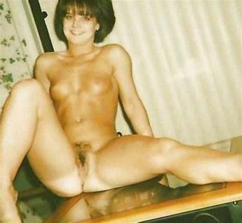 Tumblr Polaroid Nudes Xxxpicz