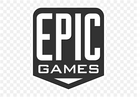Fortnite Battle Royale Epic Games Jazz Jackrabbit Video ...