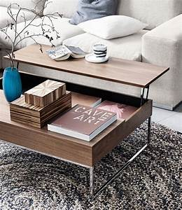 Table Bo Concept : 78 best images about boconcept living on pinterest modern living rooms modern living room ~ Melissatoandfro.com Idées de Décoration