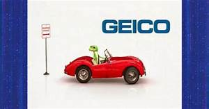 Car Insurance Q... Geico Nj Quotes