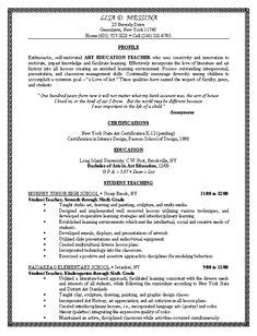 Successful Cv Exles by Resume Exles Sle Academic Resume Academics