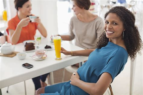 How To Gain Weight During Pregnancy