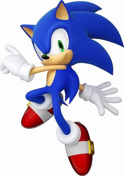 Sg Sonic Retro Resolutions