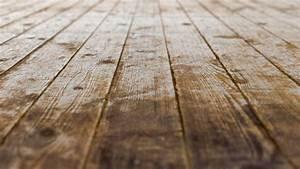 Parquet Stratifié C Est Quoi : choisir le bon rev tement de sol pour mon logement ~ Premium-room.com Idées de Décoration