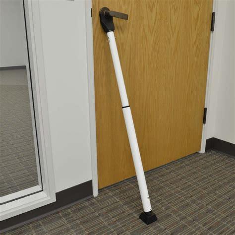 door bar lock door security lock bar advice for your home decoration