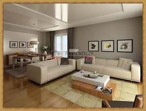 interior home painting color combination for drawing room 2017 fashion decor tips