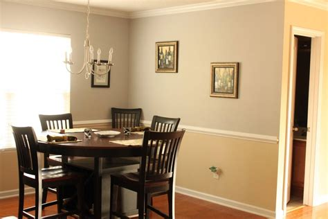 How To Make Dining Room Decorating Ideas To Get Your Home