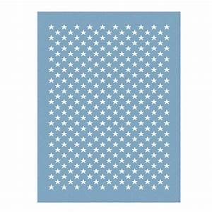 Teppich Kinderzimmer Sterne : teppich kinderzimmer blau haus renovieren ~ Eleganceandgraceweddings.com Haus und Dekorationen