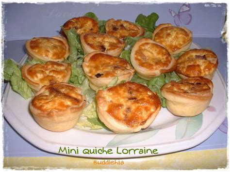 cuisine de lorraine recettes de lorraine et quiche lorraine 7