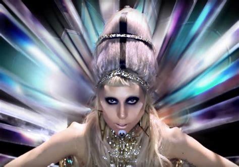 Lady Gaga Dance Songs List - Lady Gaga Age