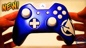NEW Ali A Controller LIVE Gameplay YouTube