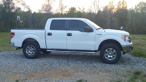 southeast    factory xlt running boards ford