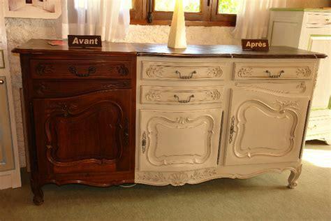 meuble cuisine repeint meubles peints vienne étienne