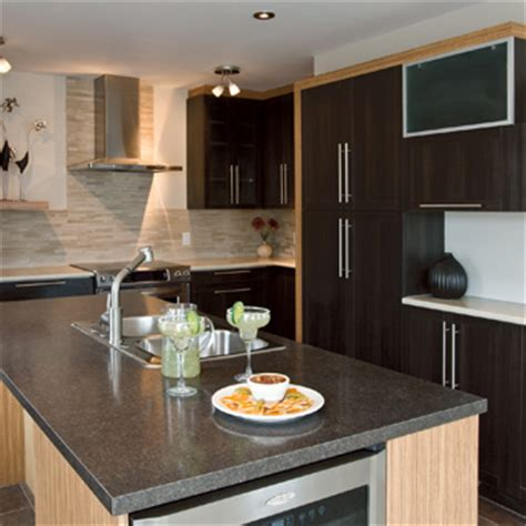 armoire cuisine rona install post formed kitchen countertops 1 rona