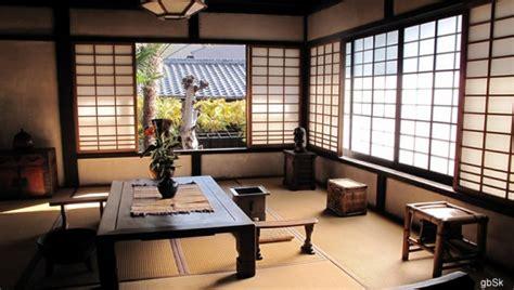 livre cuisine japonaise déco maison japonaise