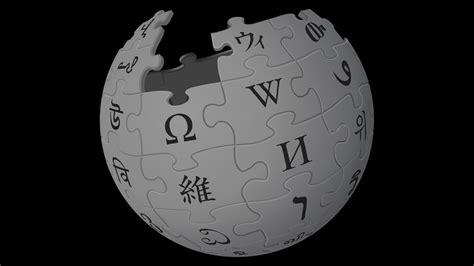 Wikimedia Foundation Secures $250,000 Grant For Search ...