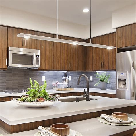 lighting for kitchen islands top 10 green designs we design matters by lumens 7038