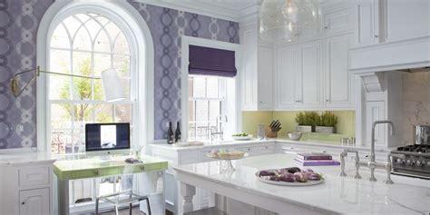 gorgeous kitchen wallpaper ideas  wallpaper