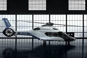 Hélicoptère De Luxe : heliexpo2015 airbus h160 x4 unveiled helinews news gathering page ~ Medecine-chirurgie-esthetiques.com Avis de Voitures