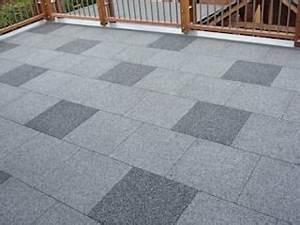Warco Terrassenplatten Preis : warco bodenbel ge terrassen patios au enbereich in neustadt an der weinstra e homify ~ Watch28wear.com Haus und Dekorationen