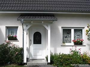 Vordach Hauseingang Holz : die 25 besten ideen zu vordach auf pinterest terrassendach veranda abdeckung und vorzelt ~ Sanjose-hotels-ca.com Haus und Dekorationen